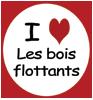 Les Bois Flottants