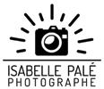 IP Photo